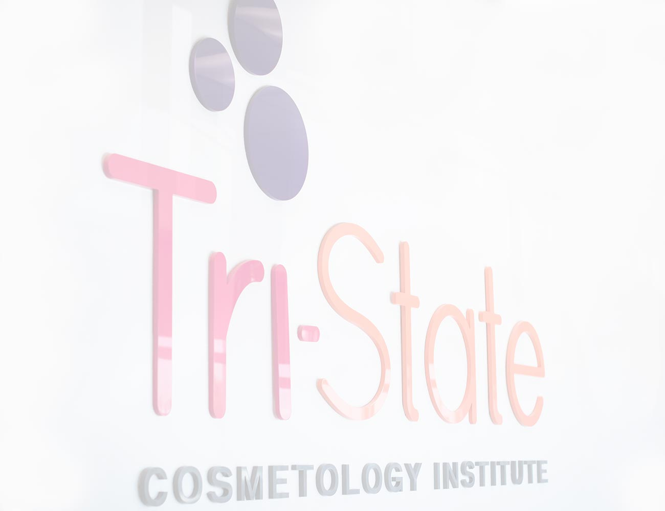 Tristate Cosmetology El Paso Background1 Tristate Cosmetology